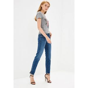 Джинсы Guess Jeans Guess