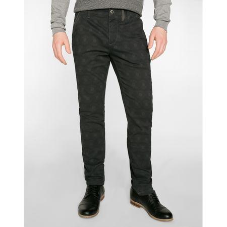 Цены на мужские брюки и магазины, где можно купить в ТЦ «Иремель ... 103f514fa5a