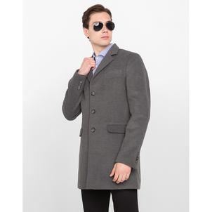 0ba81c7fa0b Цены на мужскую верхнюю одежду и магазины