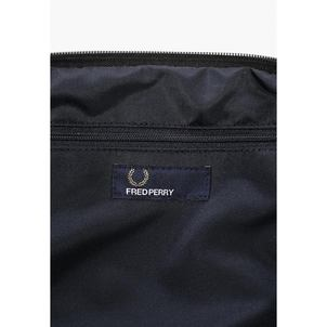 Сумка спортивная Fred Perry Fred Perry