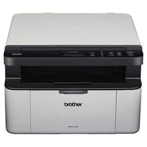 лазерное мфу Brother DCP-1510R Brother