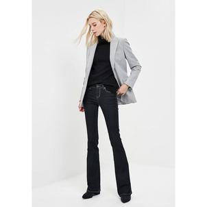 Водолазка United Colors of Benetton United Colors Of Benetton