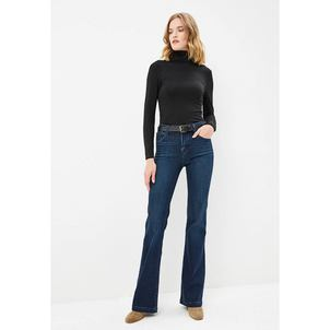 Водолазка French Connection French Connection