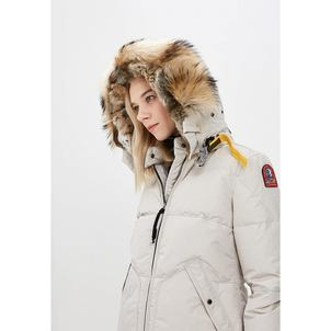 Пуховик Parajumpers Parajumpers