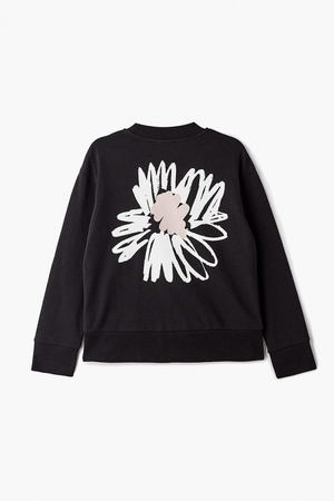 Свитшот Stella McCartney Kids