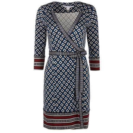 457cfe432f74 Цены на повседневные платья и магазины, где можно купить в Универмаг ...