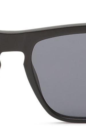fe5ef262c0df Солнцезащитные очки Vans Squared Off Vans купить за 1323 рублей в  интернет-магазине