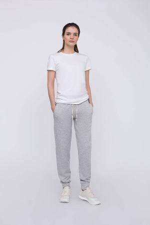 Штаны Buttermilk Garments Buttermilk Garments