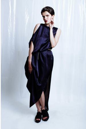12cc9414141 Купить коктейльные и вечерние платья от 599 руб. в Ульяновске и ...