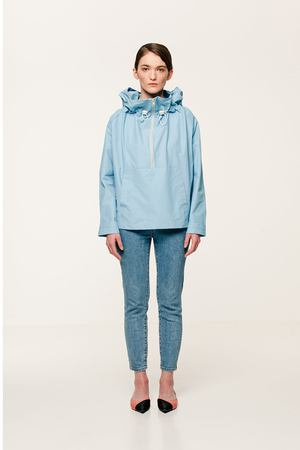 Анорак Buttermilk Garments Buttermilk Garments