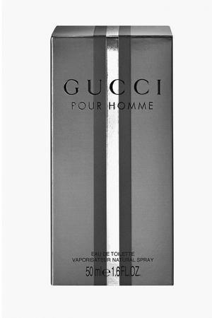 412172b3e7f5 Каталог Gucci – купить коллекцию Гуччи зима 2019