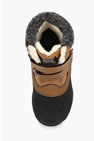 Каталог ботинок для мальчиков Icepeak (Айспик) от 3990 руб. 19c1403b7d0