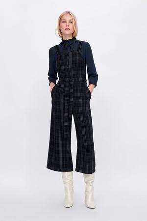51402eaa06aa Zara в Москве – адреса магазинов, каталог одежды, часы работы Зара 2019