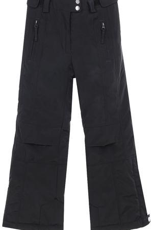 0409fa0892a Купить брюки и джинсы для девочек от 689 руб. в Челябинске и ...