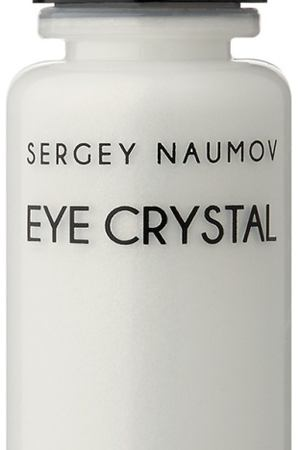Жидкие тени Eye Crystal, Snow White, 10ml