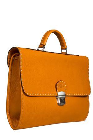 Купить мужские сумки от 1200 руб. в Северодонецке и интернет ... 1c7a1794852