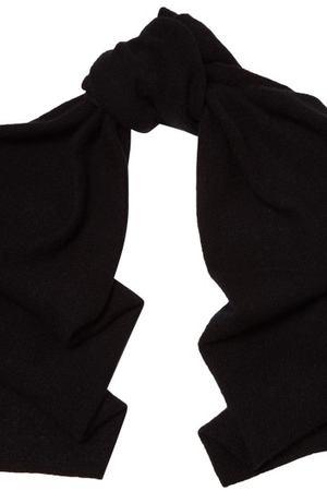 Цены на женские шарфы, шали и палантины и магазины, где можно купить ... 5f77e6bb909