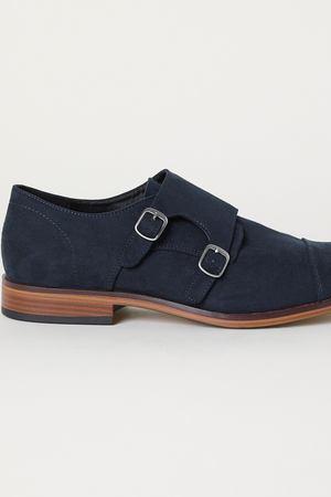 Каталог мужских кроссовок H M (Эйч энд Эм) от None руб. cc876070f02
