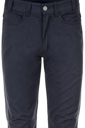 ad72e912af85 Каталог мужских брюк Спортмастер от 1699 руб.
