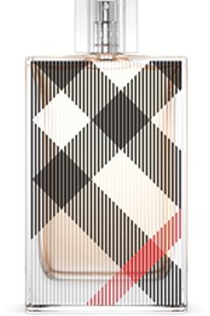 каталог женской парфюмерии Burberry бёрбери от 3359 руб