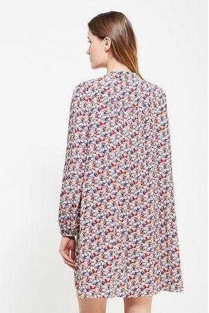 99f309dc61a Каталог женской одежды Show-room Ли-Лу (Шоу-рум Ли Лу) от 3900 руб.