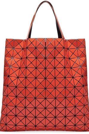 9840838b8be0 Купить женские сумки от 165 руб. в Челябинске и интернет-магазинах ...