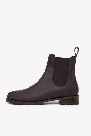 Купить женскую обувь от 129 руб. в Саратове и интернет-магазинах ... 59a82fcb734