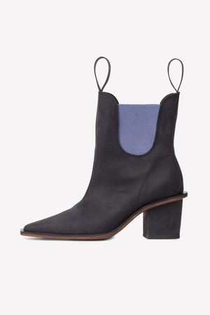 Купить женскую обувь от 129 руб. в Иркутске и интернет-магазинах ... a281a84e9ca