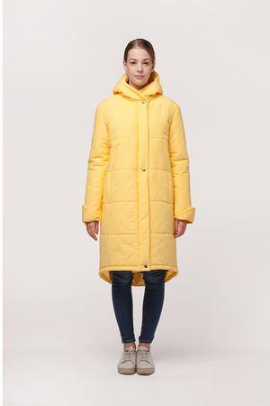 Купить женские куртки от 820 руб. в Владивостоке и интернет ... 072260801a6