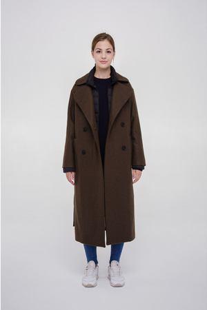 b1b2d261589b Купить женские зимние пальто от 4490 руб. в Москве и интернет ...