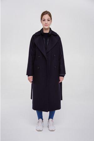 2f8c287e645 Купить женские зимние пальто от 4490 руб. в Москве и интернет ...
