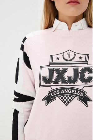 Джемпер Juicy by Juicy Couture