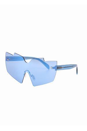 Купить женские очки от 690 руб. в Иркутске и интернет-магазинах 2019 ... 505c2a4d08a2a