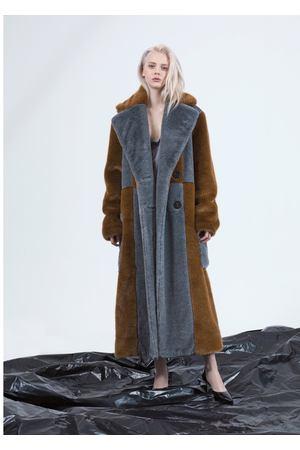 ef83431a33bb Купить женскую верхнюю одежду от 795 руб. в Москве и интернет ...