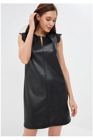 ea361a77dac Цены на платья и магазины