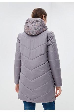 Магазины одежды для беременных в Алейске — вещи от дорогих до ... 5829fd48e67