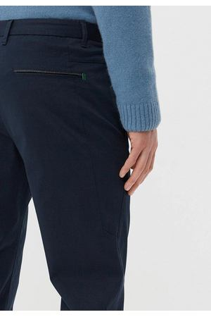 Каталог мужских брюк Hugo Boss (Хьюго Босс) от 6240 руб. a1b74460d3814