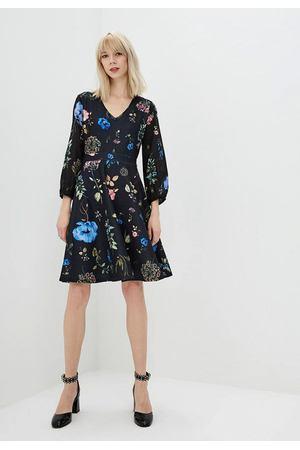 Цены на платья и магазины, где можно купить в ТРЦ «Вершина Плаза ... e601ad50b63