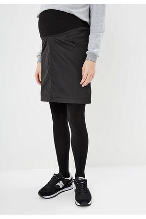 Купить одежду для беременных от 990 руб. в Казани и интернет ... 9f496c8dd99