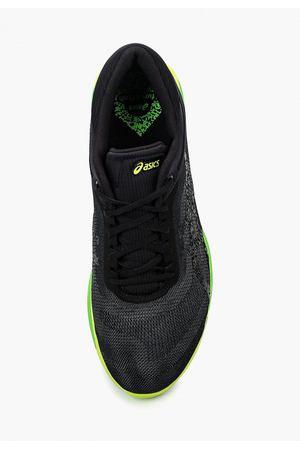 Купить мужскую обувь ASICS в Уфе от 1890 руб. зима 2019 6e6a5956013