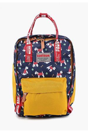 4cb80a457068 Купить женские рюкзаки от 499 руб. в Николаеве и интернет-магазинах ...