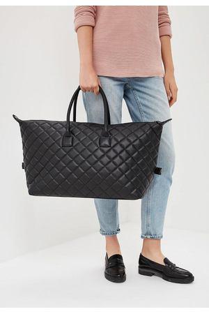 40b4789bed06 Купить мужские дорожные сумки от 474 руб. в Таллине и интернет ...