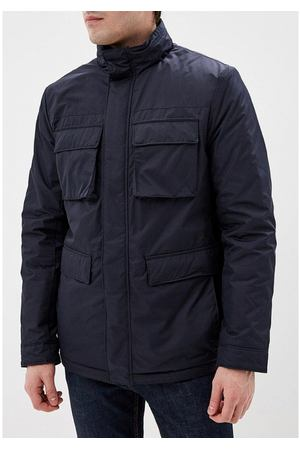 aca42efbafb Каталог мужских курток O Stin (Остин) от 2790 руб.
