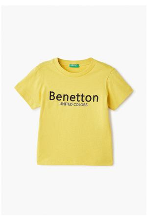 Футболка United Colors of Benetton