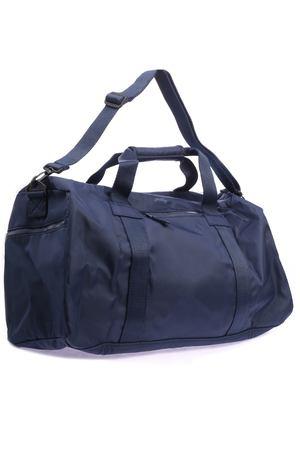 d298b9460647 Магазины мужских сумок в Омске — вещи от дорогих до дешевых и адреса ...