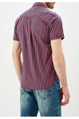 d27df15ea7a Магазины мужских рубашек с коротким рукавом в Калининграде — вещи от ...