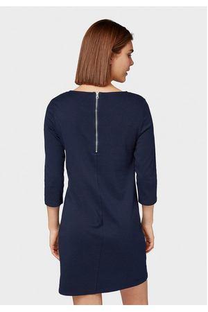 bb8eafd24c Платье Tom Tailor Tom Tailor 1008070 купить за 5899 рублей в ...
