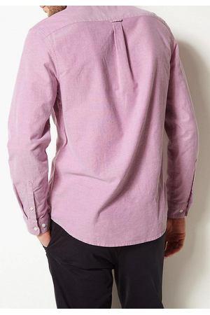 9e260edd244 Купить мужские рубашки и сорочки от 592 руб. в Биробиджане и ...