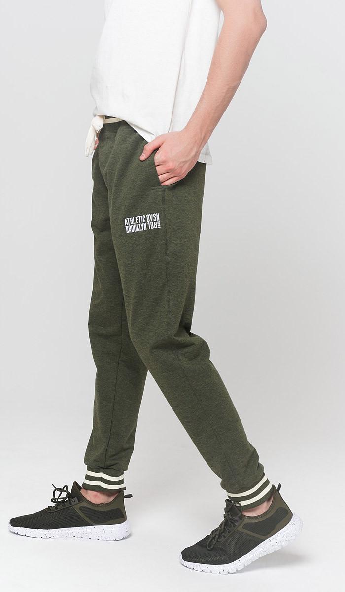 купить спортивные штаны в интернет магазине