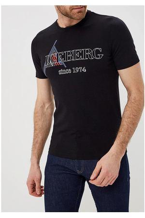 d6ec8ce7 Магазин Iceberg – каталог одежды, официальный сайт и адреса ...